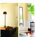 Wallpaper Orchid Mansion 14 orchid_mansion_21