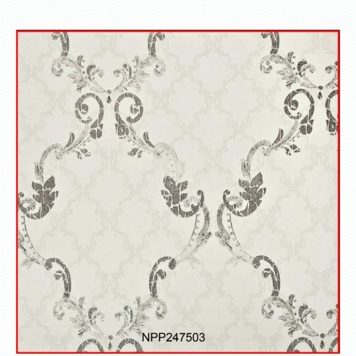 Wallpaper Orchid Mansion 6 orchid_mansion_6